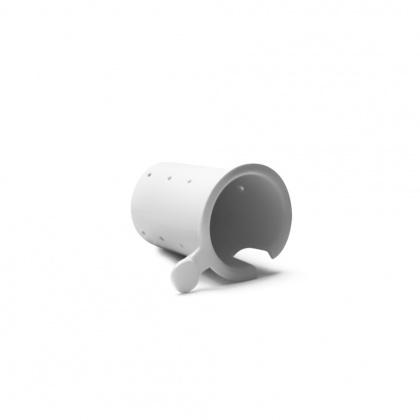 Фильтр для чайника заварочного «Collage» - интернет-магазин КленМаркет.ру