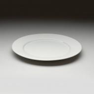 Тарелка мелкая «Day» 265 мм
