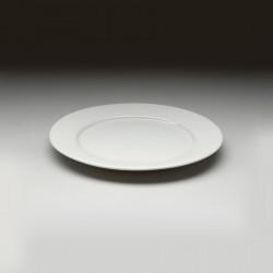 Тарелка мелкая «Day» 150 мм - интернет-магазин КленМаркет.ру