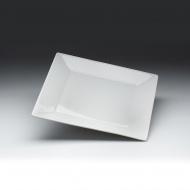 Тарелка квадратная «Day» 212 мм
