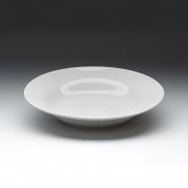 Тарелка глубокая «Day» 450 мл