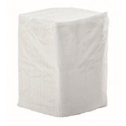 Салфетка LIME бумажная белая однослойная 100 листов [247100] - интернет-магазин КленМаркет.ру