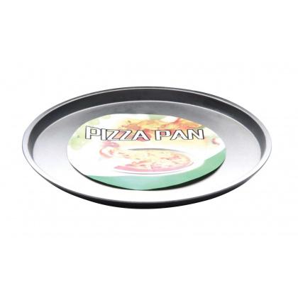 Форма для пиццы 310 мм - интернет-магазин КленМаркет.ру