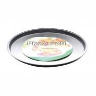Форма для пиццы 310 мм