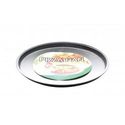 Форма для пиццы 260 мм - интернет-магазин КленМаркет.ру