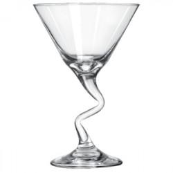 Бокал для коктейля 274 мл Z-стемс [1030717, 37799] - интернет-магазин КленМаркет.ру