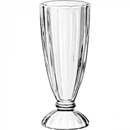 Бокал для коктейля 355 мл Fountainware [1170408, 5110] - интернет-магазин КленМаркет.ру