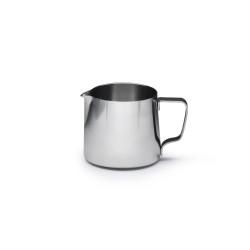 Молочник 150 мл из нержавеющей стали [MLK150] - интернет-магазин КленМаркет.ру