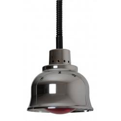 Лампа красная подогревающая AMITEK LC25R - интернет-магазин КленМаркет.ру