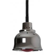 Лампа красная подогревающая AMITEK LC25R