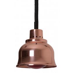 Лампа красная подогревающая AMITEK LR25R - интернет-магазин КленМаркет.ру