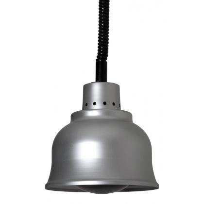 Лампа белая подогревающая AMITEK LA25W - интернет-магазин КленМаркет.ру