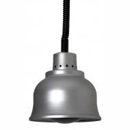 Лампа белая подогревающая AMITEK LA25W