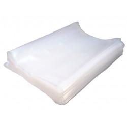 Вакуумно-упаковочный термостойкий тисненый пакет 250x350 мм 100 шт для Amitek SBA330 - интернет-магазин КленМаркет.ру