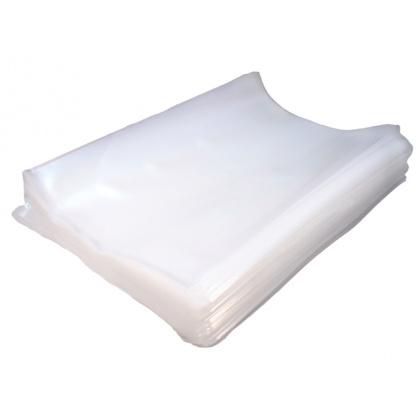 Вакуумно-упаковочный термостойкий тисненый пакет 200x300 мм 100 шт для Amitek SBA330 - интернет-магазин КленМаркет.ру