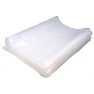 Вакуумно-упаковочный термостойкий тисненый пакет 200x300 мм 100 шт для Amitek SBA330