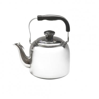 Чайник 5 л [RGS-4608] - интернет-магазин КленМаркет.ру