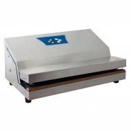 Вакуумный упаковщик Amitek SBA330 бескамерный