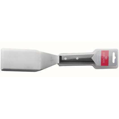 Лопатка поварская 115 мм Master Luxstahl [HP-POM639]       - интернет-магазин КленМаркет.ру