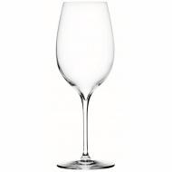 Бокал для вина 410 мл Винотека [1050826, C371]