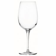 Бокал для вина 590 мл Винотека [1050960, C363]