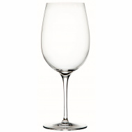 Бокал для вина 750 мл Винотека [1050963, C362]