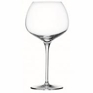 Бокал для вина 800 мл Винотека [1050964, C374]