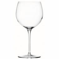 Бокал для вина 550 мл Винотека [1050959, C368]