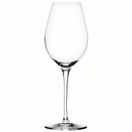 Бокал для вина 400 мл Винотека [1050717, C366]