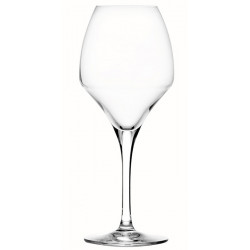 Бокал для вина 270 мл Оупэн ап [1050535, D1481] - интернет-магазин КленМаркет.ру