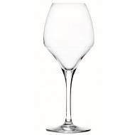 Бокал для вина 270 мл Оупэн ап [1050535, D1481]
