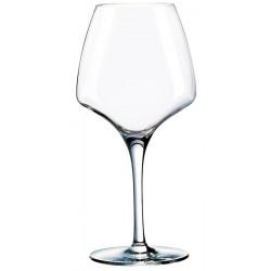 Бокал для вина 320 мл Оупэн ап [1050732] - интернет-магазин КленМаркет.ру