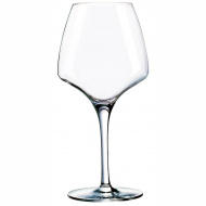 Бокал для вина 320 мл Оупэн ап [1050732]