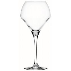 Бокал для вина 370 мл Оупэн ап [1050731] - интернет-магазин КленМаркет.ру
