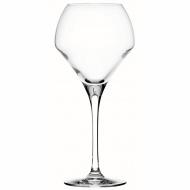 Бокал для вина 370 мл Оупэн ап [1050731]