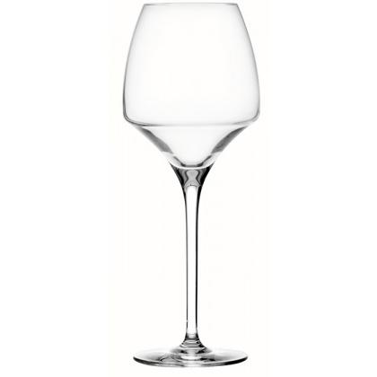 Бокал для вина 410 мл Оупэн ап [1050842, U1011/D1458] - интернет-магазин КленМаркет.ру