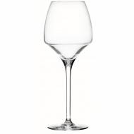Бокал для вина 410 мл Оупэн ап [1050842, U1011/D1458]