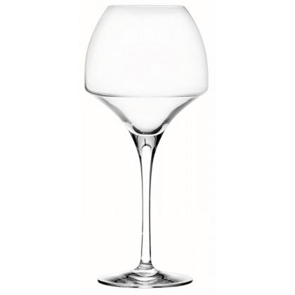 Бокал для вина 470 мл Оупэн ап [1050864, U1012/E9040] - интернет-магазин КленМаркет.ру