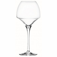 Бокал для вина 470 мл Оупэн ап [1050864, U1012/E9040]