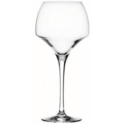 Бокал для вина 550 мл Оупэн ап [1050979, U1013/E9041] - интернет-магазин КленМаркет.ру