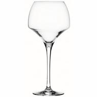 Бокал для вина 550 мл Оупэн ап [1050979, U1013/E9041]