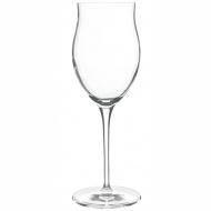 Бокал для вина 350 мл Винотека [1050644, C373]