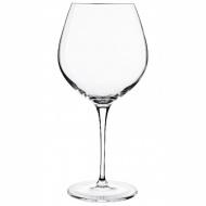Бокал для вина 660 мл Винотека [1050961, C342]