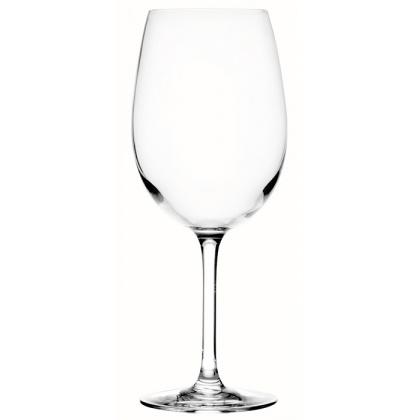 Бокал для вина 580 мл Каберне [1050921, 46888] - интернет-магазин КленМаркет.ру