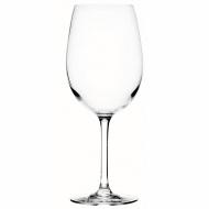 Бокал для вина 580 мл Каберне [1050921, 46888]