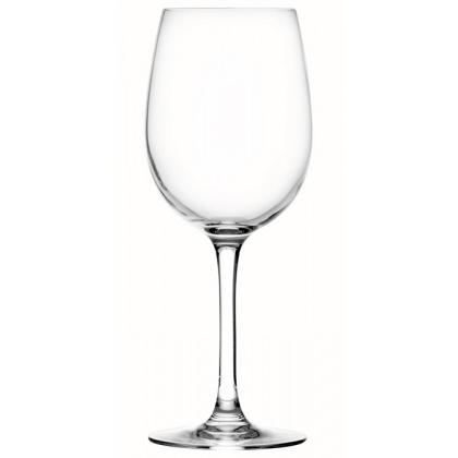 Бокал для вина 360 мл Каберне [1050708, 46973] - интернет-магазин КленМаркет.ру