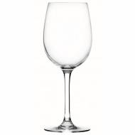 Бокал для вина 360 мл Каберне [1050708, 46973]