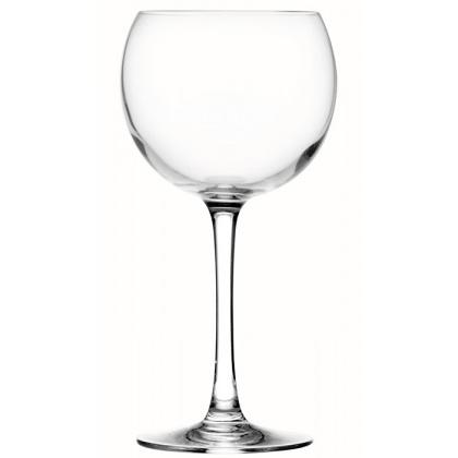 Бокал для вина 350 мл Каберне [1050709, 47019] - интернет-магазин КленМаркет.ру