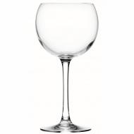 Бокал для вина 350 мл Каберне [1050709, 47019]