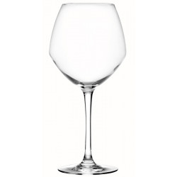 Бокал для вина 580 мл Каберне [1050946, E2789] - интернет-магазин КленМаркет.ру